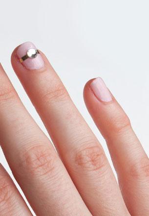 Значение безымянного пальца