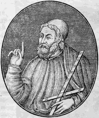 Разделение знаков в Птолемеевой астрологии
